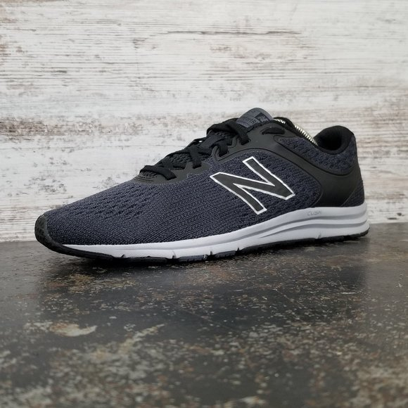 Balance 635 V2 Running Shoes Sz